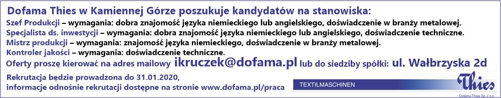 Dofama Thies